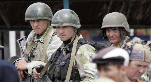 Uzbek_Military_460x266